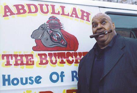 Cierra el conocido restaurante de Abdullah the Butcher´s, conozca las razones aquí   NoticiasPRTV