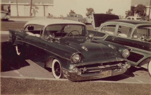 File:Don-mercer-1957-chevrolet. Embers car club (With ...