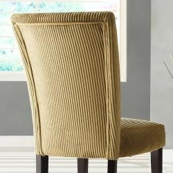 27 best dining room chairs images on pinterest