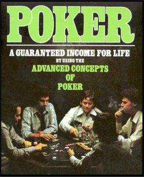 Experience Most Significant Poker Bonus Offers Online: Do you love to accept poker gaming conditions from the core of your heart?  Then you should not delay anymore in getting yourself aware of the online resources offering best platforms to benefit from the poker.