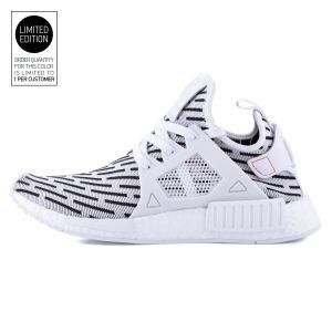 Συλλογή με ανδρικά adidas NMD  http://www.dress.gr/collections/adidas-nmd/