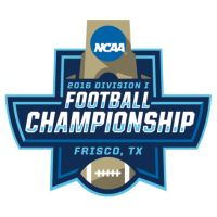 Check out this 26 billion pixel image of the 2016 FCS Championship