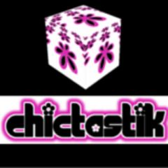 Chictastik Inc