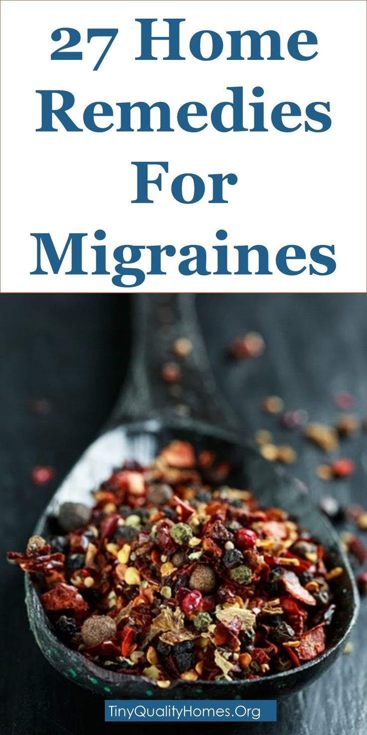 27 Potent Home Remedies For Migraines: This Article Discusses Ideas On The Following; Instant Migraine Relief At Home, How To Stop A Migraine Instantly, Instant Migraine Relief With Salt, How To Get Rid Of A Migraine Fast Without Medication, 6 Simple Migraine Relief Tips, How To Get Rid Of A Migraine Quick, What Helps Migraines Go Away Fast, Home Remedies For Migraine Headaches In Adults, Etc.