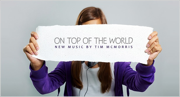 A Bright And Hopeful Future. Tim McMorris Music from $2.00 - 11.00 (Free Royalty)