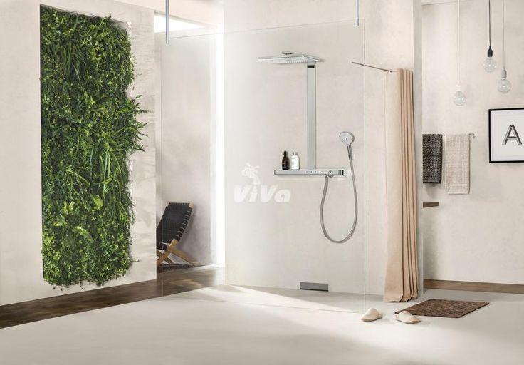 sprchový systém Hansgrohe Rainmaker Select