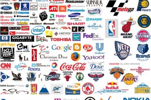 Creo loghi aziendali e personali  #logo #loghi #etichette #banner #pubblicità