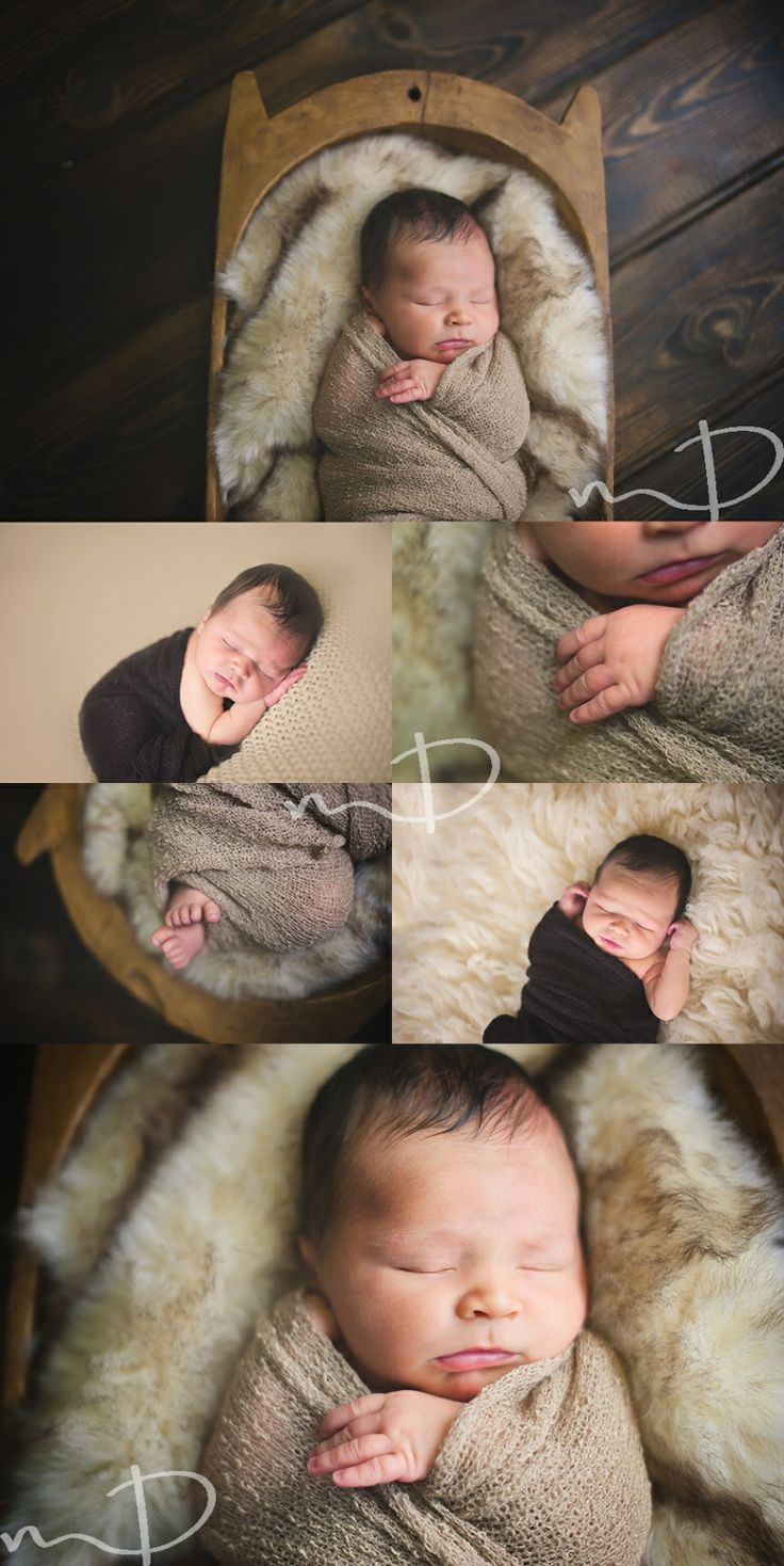 Newborn Boy Photography, Asheville Maternity & Newborn Photographer - Molly Dockery Photography Blog