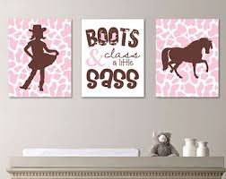 Image result for little cowgirl bedroom ideas