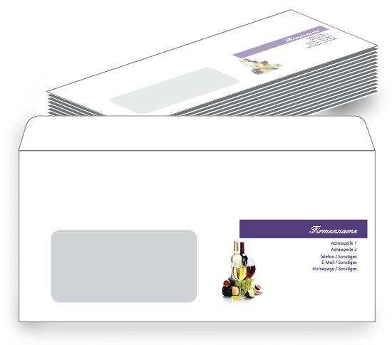 150 besten kuverts briefumschl ge bilder auf pinterest briefumschlag vorlagen und design. Black Bedroom Furniture Sets. Home Design Ideas