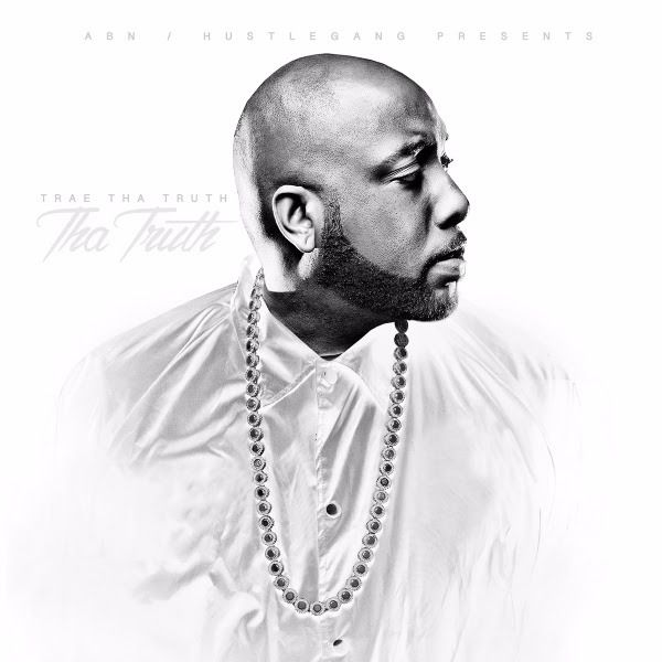 """Trae tha Truth ft. Problem & Lil Boss - Yeah Hoe (Audio) - http://www.trillmatic.com/trae-tha-truth-ft-problem-lil-boss-yeah-hoe-audio/ - Trae tha Truth links up in Cali with 'Yeah Hoe' featuring Problem and Lil Boss. """"Tha Truth"""" drops 7/24. #Trill #ThaTruth #California #YeahHoe #TraeDay #GrandHustle #HustleGang #Houston #Texas #Trillmatic #TrillTimes"""