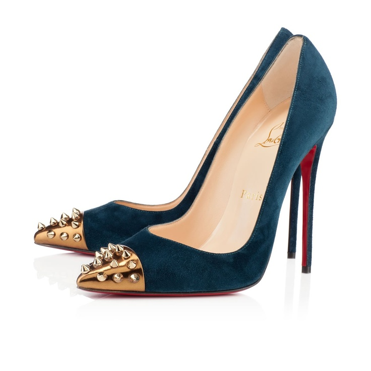 zapatillas christian louboutin 2014