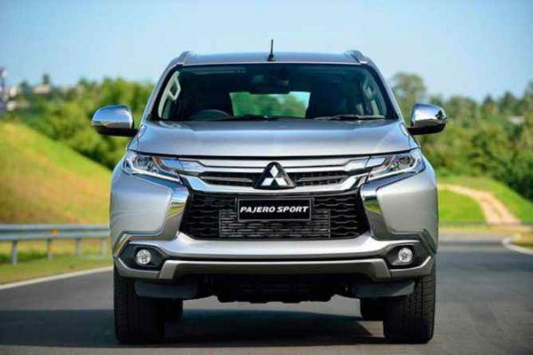 Gtopcars Com Top Car Companies In The World Mitsubishi Pajero Sport Mitsubishi Pajero Mitsubishi Outlander Sport