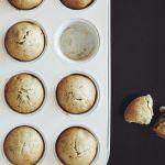 citroenmuffins