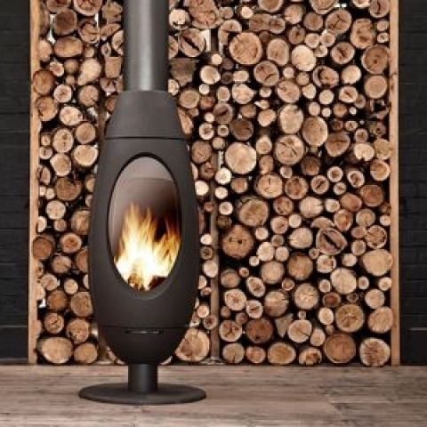 17 Best Images About Modern Wood Stoves On Pinterest