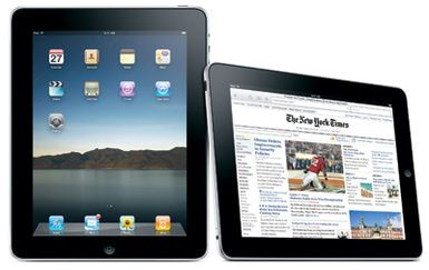 Apple #iPad: Everything You Need to Know  http://goo.gl/XV0pQh