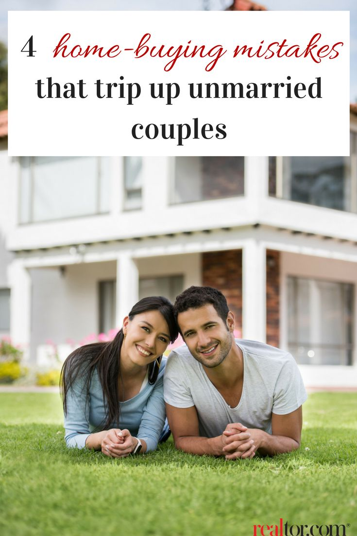 unmarried couples Living together has never been more popular according to the 2010 census data, over 75 million unmarried couples live together (which translates into 15 million people) this is a whopping 138% increase since 1990, and an increase in 13 % from 2009 alone forty percent of unmarried households have.