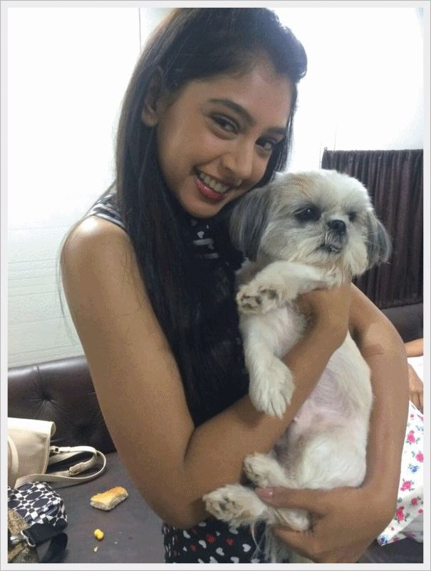 Kaisi Yeh Yaariyan Written Updates: Niti Taylor Exclusive Interview