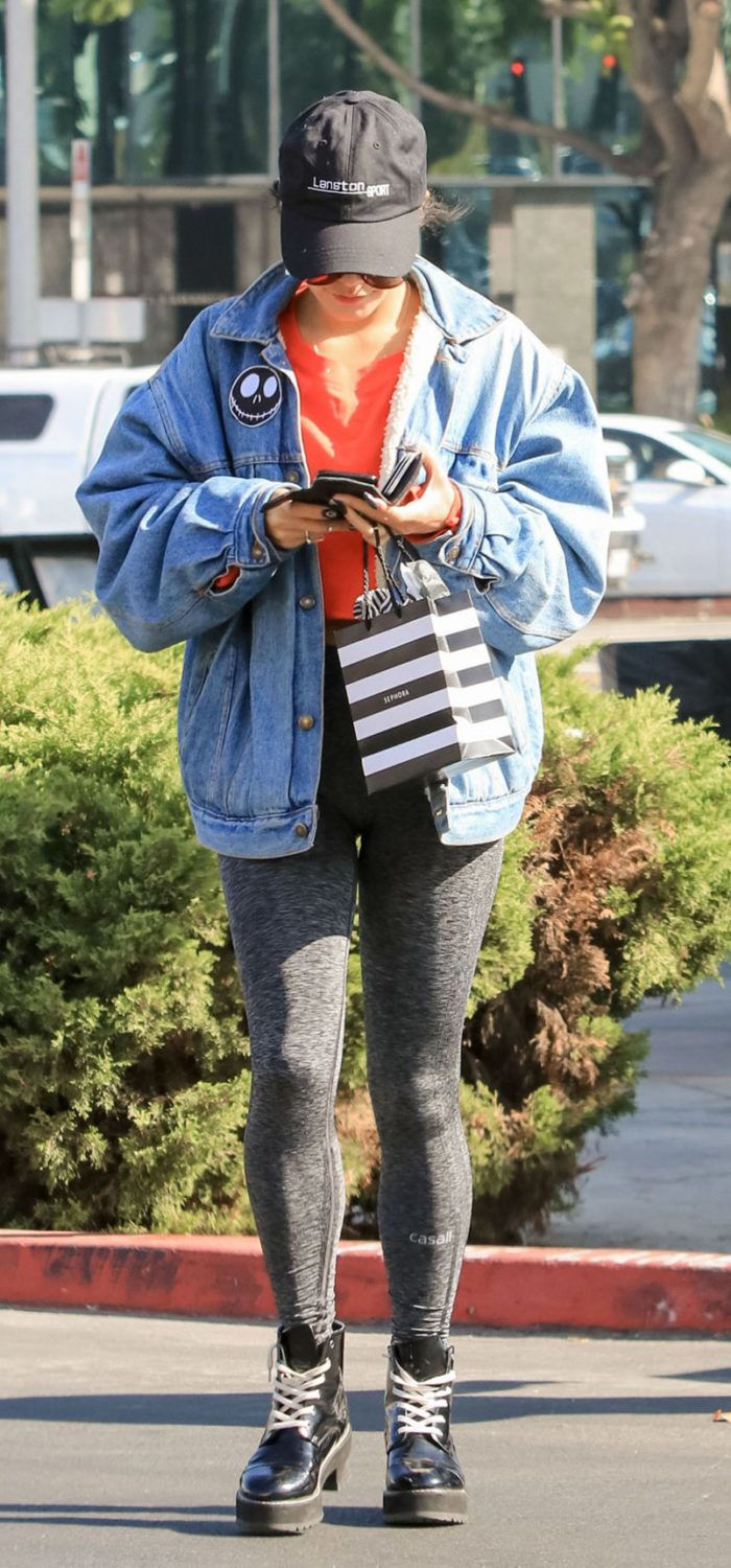 Think, that Vanessa hudgens in pantyhose