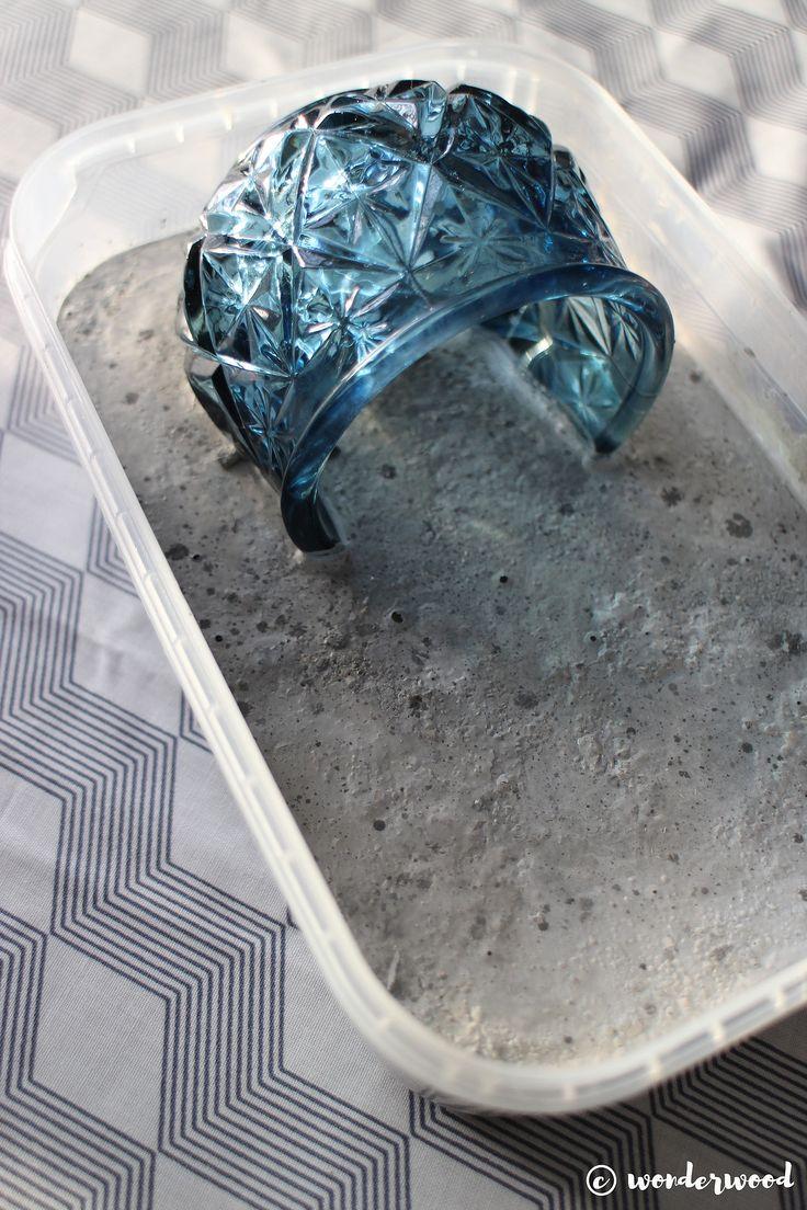 25 beste idee n over gips op pinterest gipsen handwerk potten versieren en doe het zelf. Black Bedroom Furniture Sets. Home Design Ideas