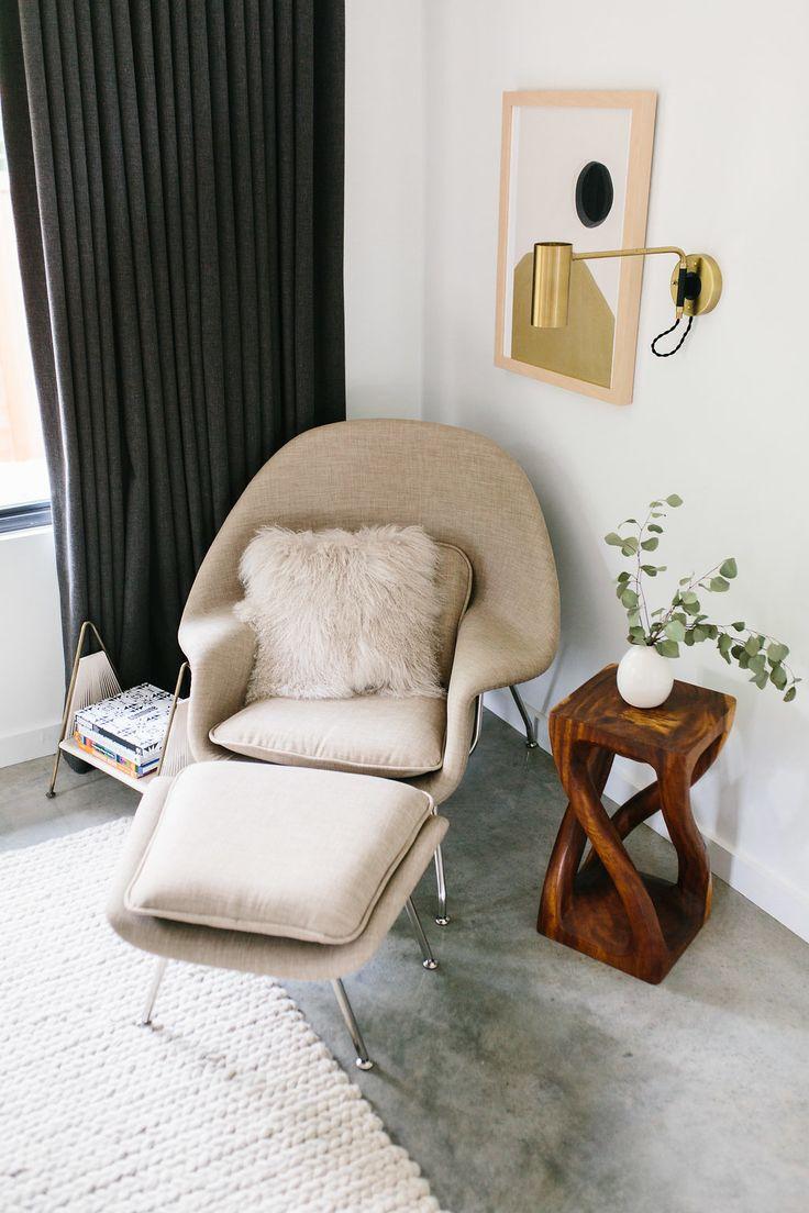 Maia Modern Bedroom Set: 5063 Best Home Inspiration Images On Pinterest