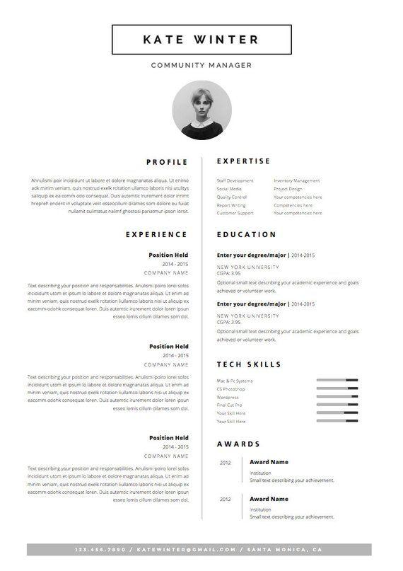 Tabellarischer Lebenslauf 114 Muster Vorlagen Als Gratis