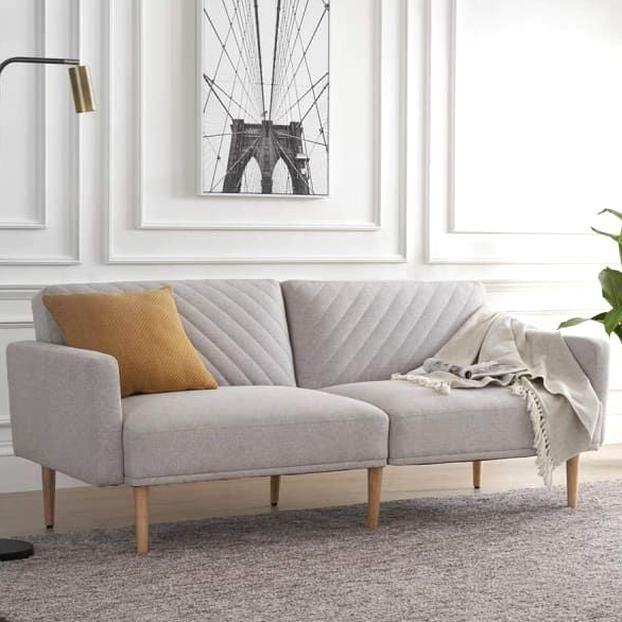 Sofas Under 500 - Sofa Design Ideas