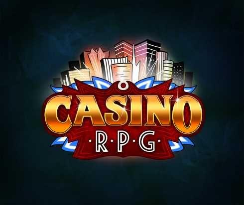 Open source casino games hampton beach club casino nh