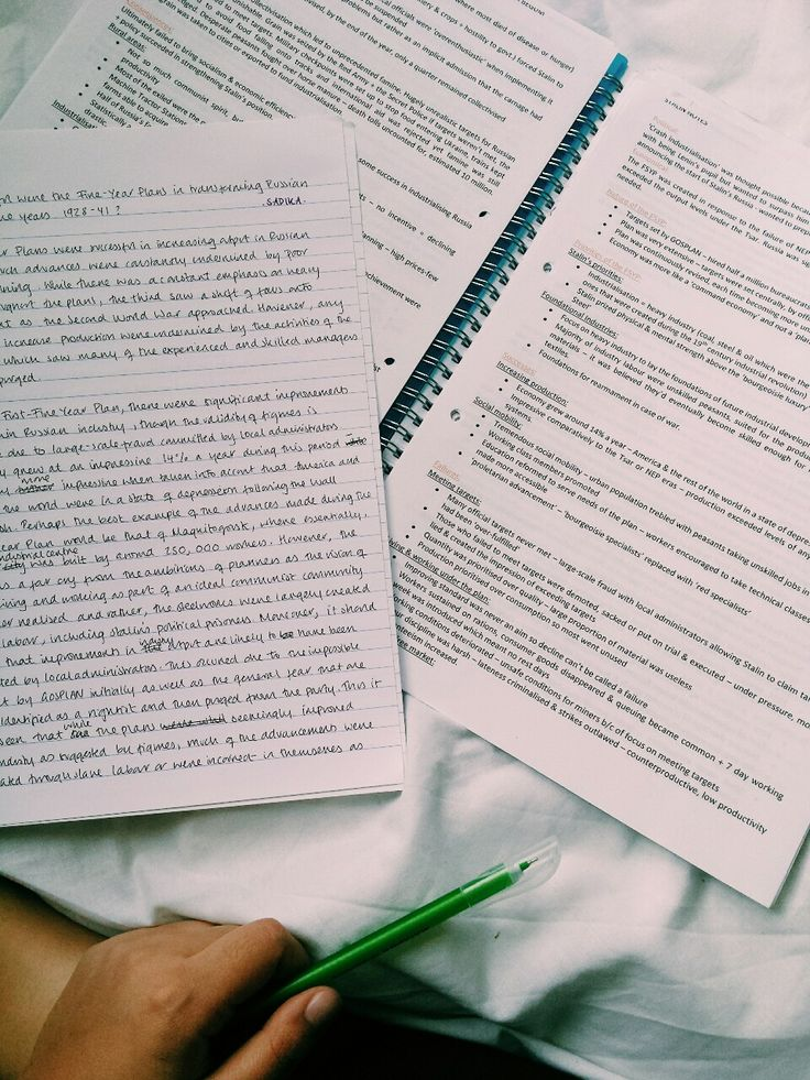 "mestudyblr: "" 23.04.15 Practicing essays for this exam in 3 weeks (since yesterday). Nervous though I've been told I only need 70% to get an A now which is amazeballs  """
