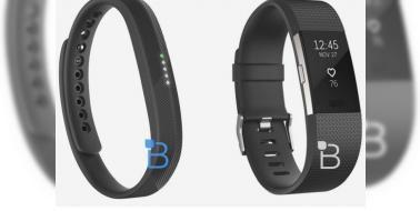 Fitbit yenilendi: Giyilebilir cihaz pazarının en başarılı şirketlerinden biri olan Fitbitin bu yılın sonunda çıkaracağı yeni cihazları ilk kez görüldü. Bu cihazlar Charge ve Flexin yenilenmiş halleri olacak.
