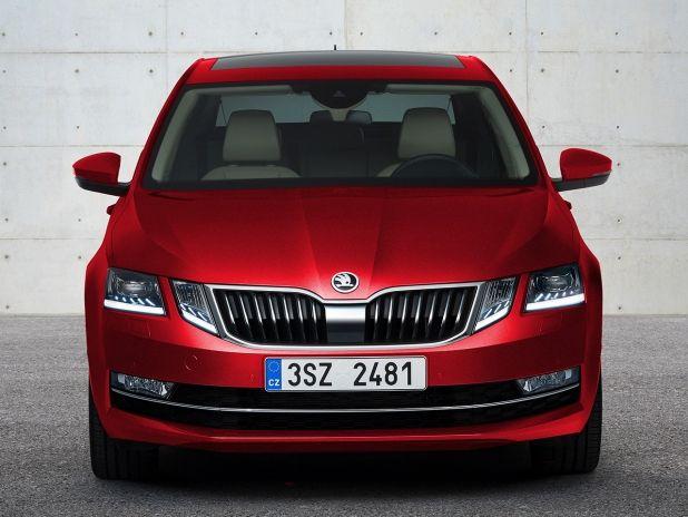 http://www.autozeitung.de/auto-neuheiten/skoda-octavia-facelift-2017-preis-technische-daten