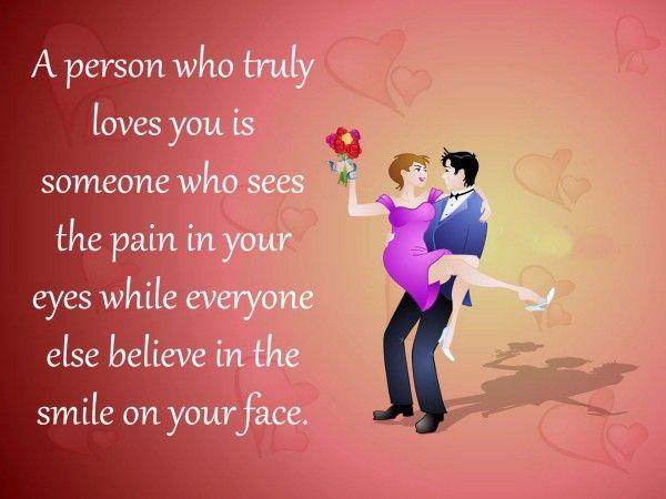 6b63fa207f23e7cc716df24ae7915e23 free love quotes beautiful love quotes - Download Free Love Quotes For Her And Him Wallpaper for Desktop, PC, Pics, Image...