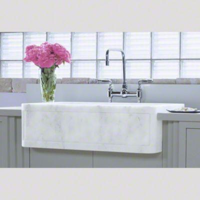 13 best Kallista Design images on Pinterest | Bath design ...