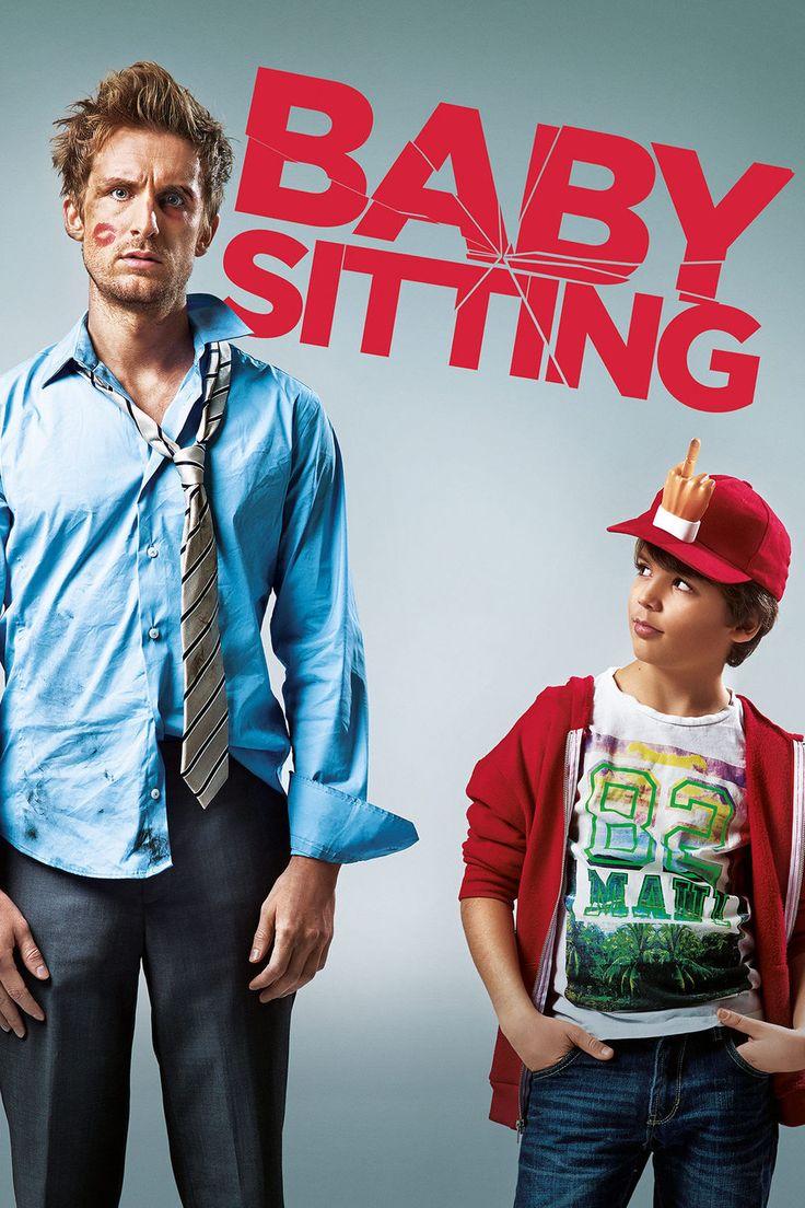 Babysitting Full Movie. Click Image to watch Babysitting (2016)