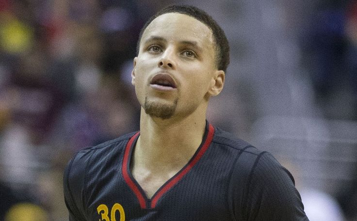 Stephen Curry Of Golden State Warriors Injures Shin Again, Feels Frustrated - http://www.morningnewsusa.com/stephen-curry-golden-state-warriors-injury-2351605.html