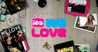 IES Music TV video identity by Slevin http://www.slevin.it/7567/IES-Music-Identity-IES-Tv