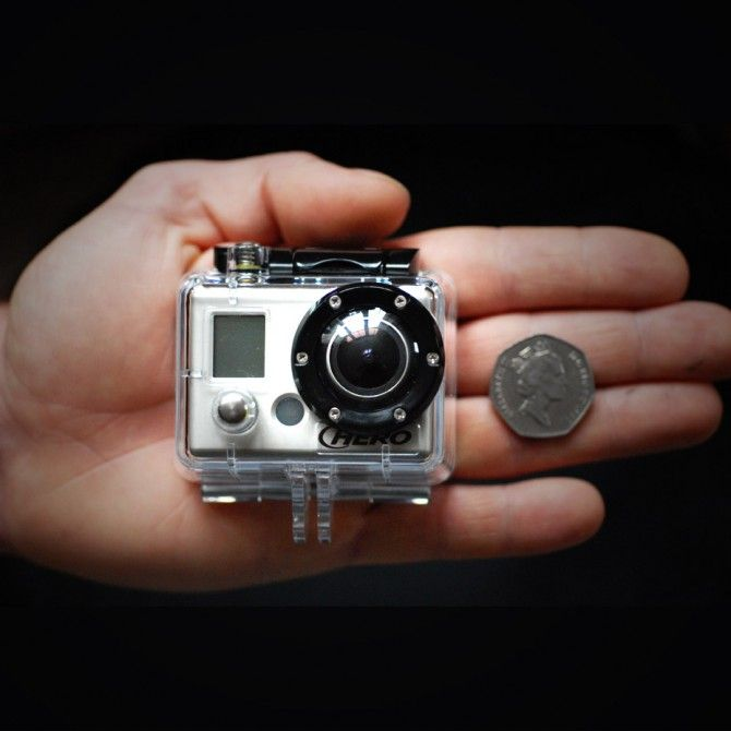 Šta se desi kada GoPro kamera slobodno padne sa skoro 4 km visine http://www.personalmag.rs/blog/sta-se-desi-kada-gopro-kamera-slobodno-padne-sa-skoro-4-km-visine/