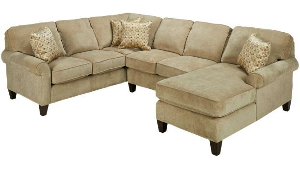 Flexsteel-Westside-Westside 3 Piece Sectional (also available in Sunbrella) - Jordanu0027s Furniture | Sofas | Pinterest | Game rooms Living rooms and Room  sc 1 st  Pinterest : carter sectional - Sectionals, Sofas & Couches