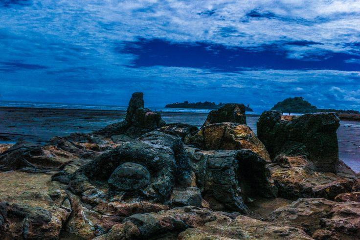 Malin kundang, sumatra barat