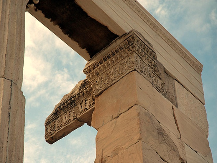 #Athens #city #AthensDiamond #MagnaGrecia