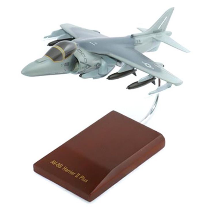 best electric rc planes with Model Airplanes on Ww1 Planes furthermore Attachment likewise 53 further 81a219y Fantrainer Yellow likewise Ww2jamia6mze.