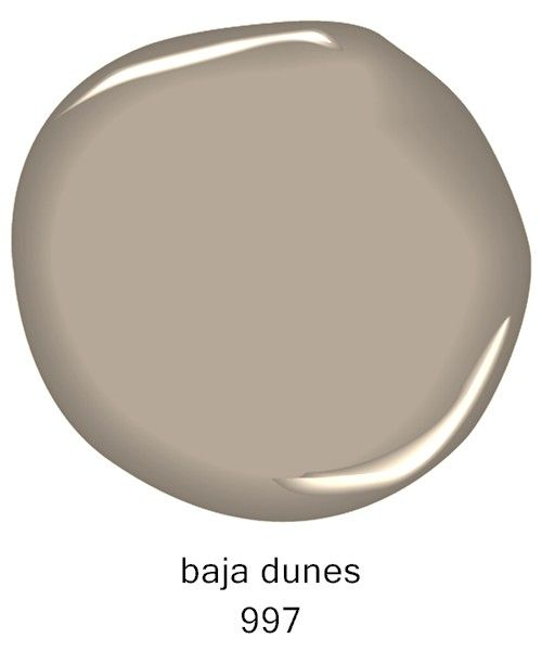 Most popular colors 10 handpicked ideas to discover in home decor paint colors revere Benjamin moore taupe exterior