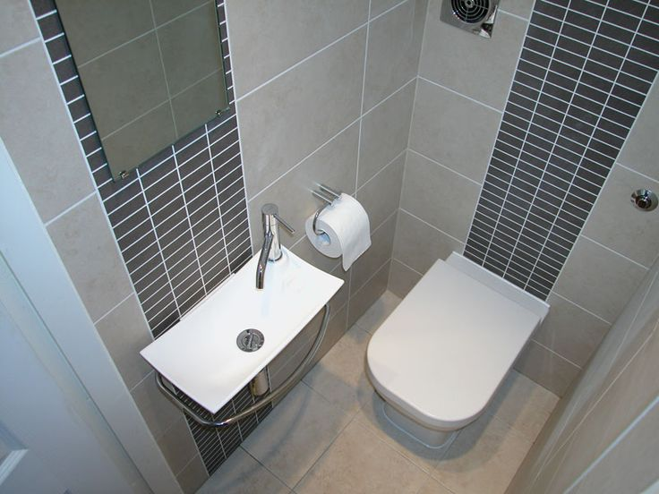 17 Best Images About Cloakroom Ideas On Pinterest