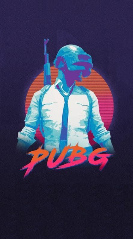 New Pubg Mobile Wallpaper|PUBG HD WAllpaper For MObile #pubg #pubgwallpapers #pubgmemes #pubgmobile #pubgskins #pubgfunny #pubggirl #pubganime #pubgwallpapersbackground #pubgwallpapersmobile #pubgwallpapersiphone #playerunknownsbattlegrounds #playerunknowns #pubgmobile #pubgbackgrounds #pubgpcwallpapers #pubghdwallpapers #pubg4kwallpapers #wallpapers #pubggame #pubggamewallpaper 2