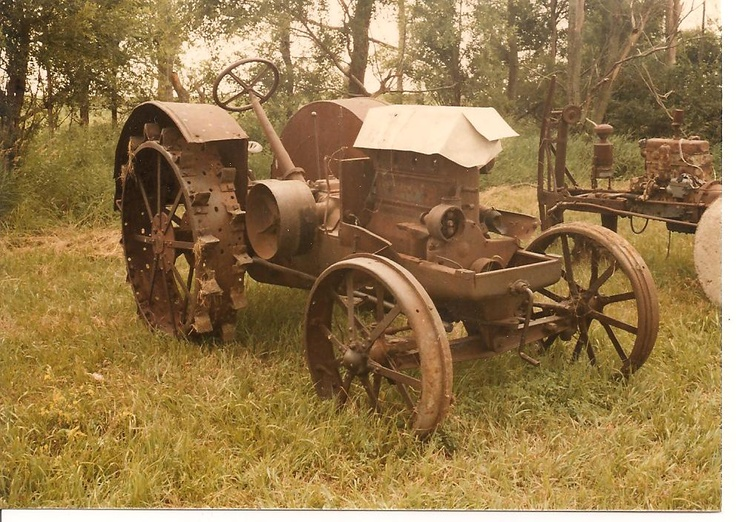 Antique Case Tractor Seats : Best old tractors ideas on pinterest vintage