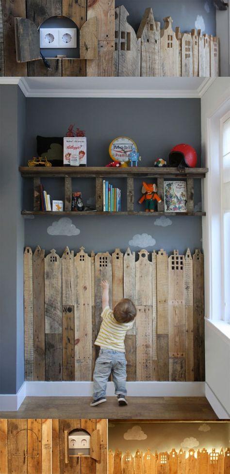 die besten 25 altes haus ideen auf pinterest english cottage altes englisch und t r renovieren. Black Bedroom Furniture Sets. Home Design Ideas