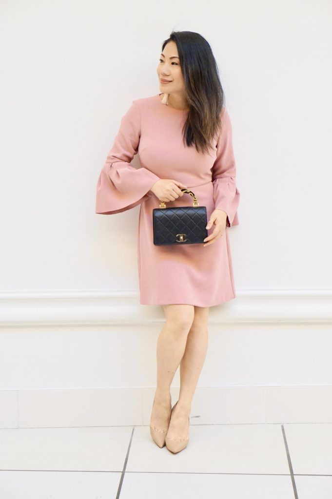 Add Spring Colors to Your Winter Wardrobe with Twelve Oaks Mall in Novi, Michigan