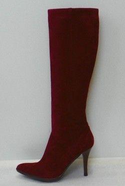 Donald pliner otk boots - 1 3