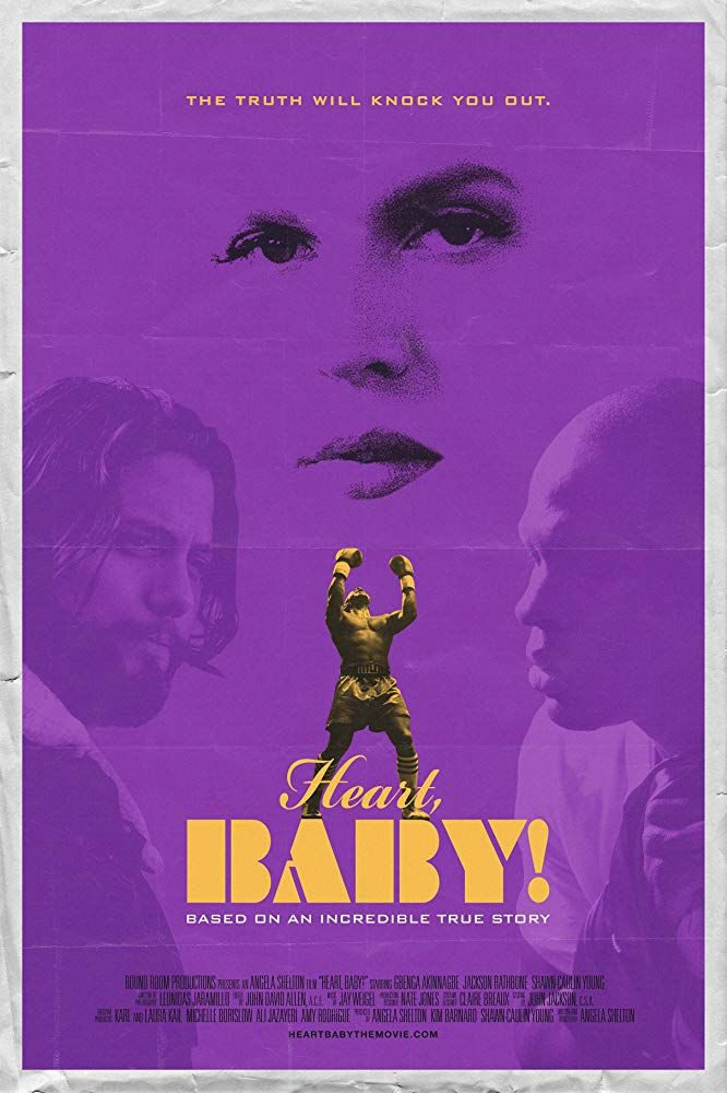 Heart Baby 2018 Film Complet En France Hd Sous Titre