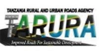 Ref: No. TRR/SGD/IA/127/170/108 DATE: 5/3/2018  JOB OPPORTUNITIES The Tanzania Rural and Urban Roads Agency (TARURA) is an Executive Agency established under the Executive Agencies Act Cap.245 vested with mandates of developing and maintaining rural and urban road network. The overall goal to establish the Agency is to have improved and all weather passable rural and urban roads.  The Singida Regional Coordinator on behalf of Chief Executive Officer here by announces the following six-month…